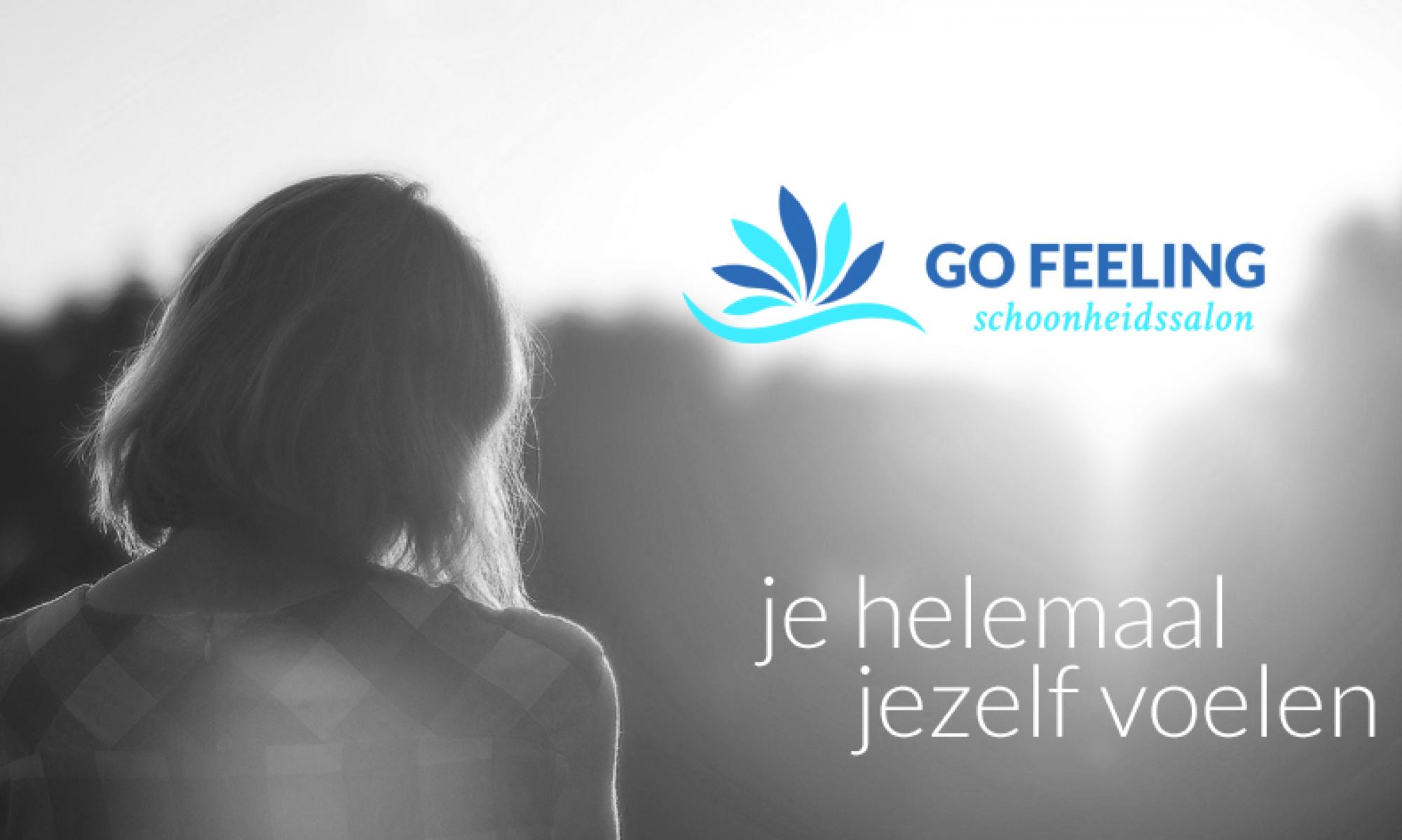 Go Feeling